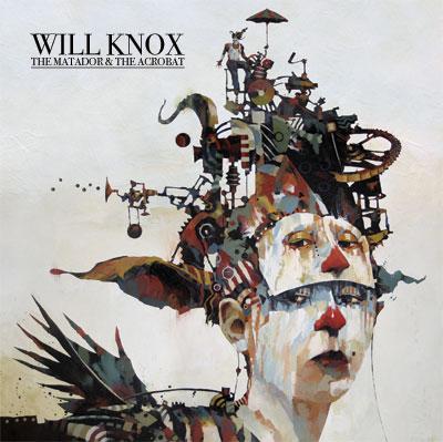 willknox