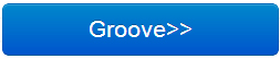 GROOVE BUTTON