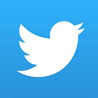 GGR on Twitter