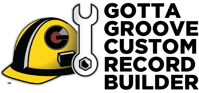 Custom Record Builder